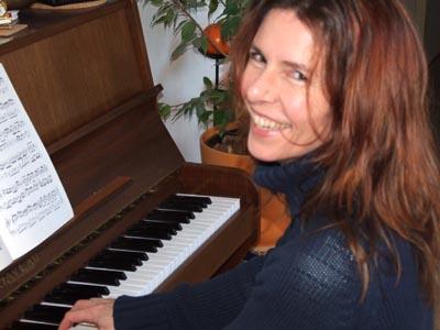 Uly-Christin Laysor